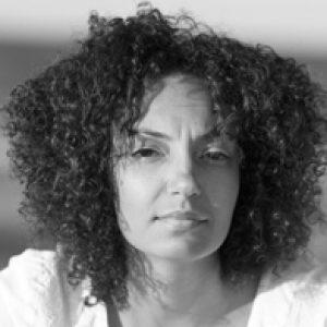 Tanarra Schneider