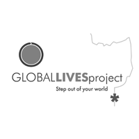 Global Lives Project