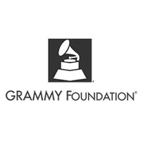 The GRAMMY Foundation