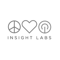 Insight Labs