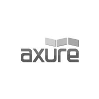 sponsors_axure_bw
