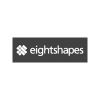 Eightshapes