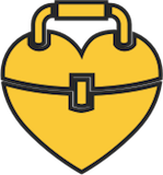 heart_shaped_toolbox_yellow_160h