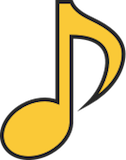 musical_note_yellow_160h